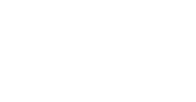Dick helminiak & sons